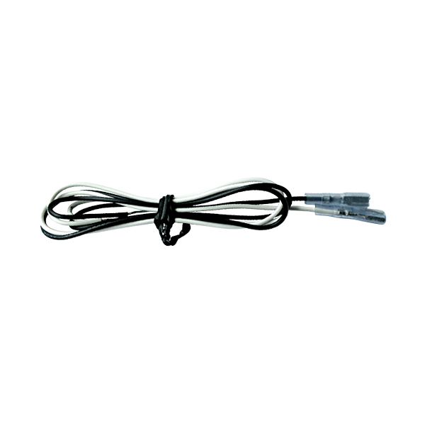 LTC-500/LTC-1000 extension cable