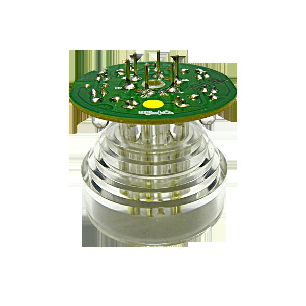 LED Module: PMELED