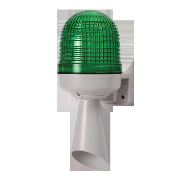 MW86T-Green