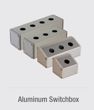 AluminumSB