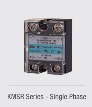 KMSR-1