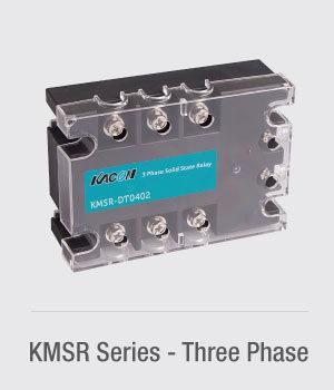 KMSR-3