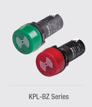 KPL-BZ
