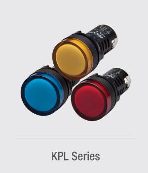KPL-Pilot