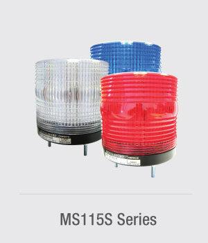MS115S