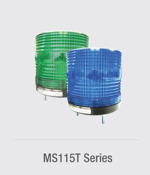 MS115T