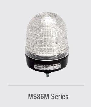 MS86M