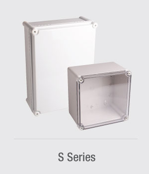 S-series