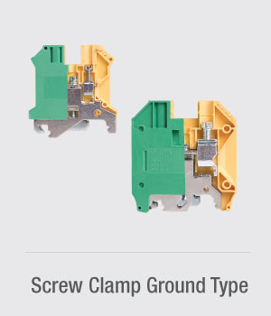 ScrewG