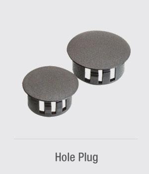 holeplug