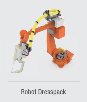 robot_dresspack