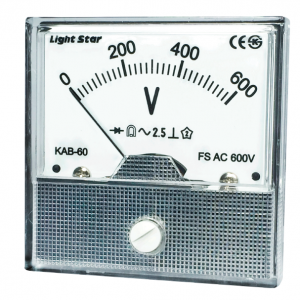 KA-60Type