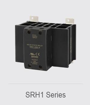 SRH1-Series
