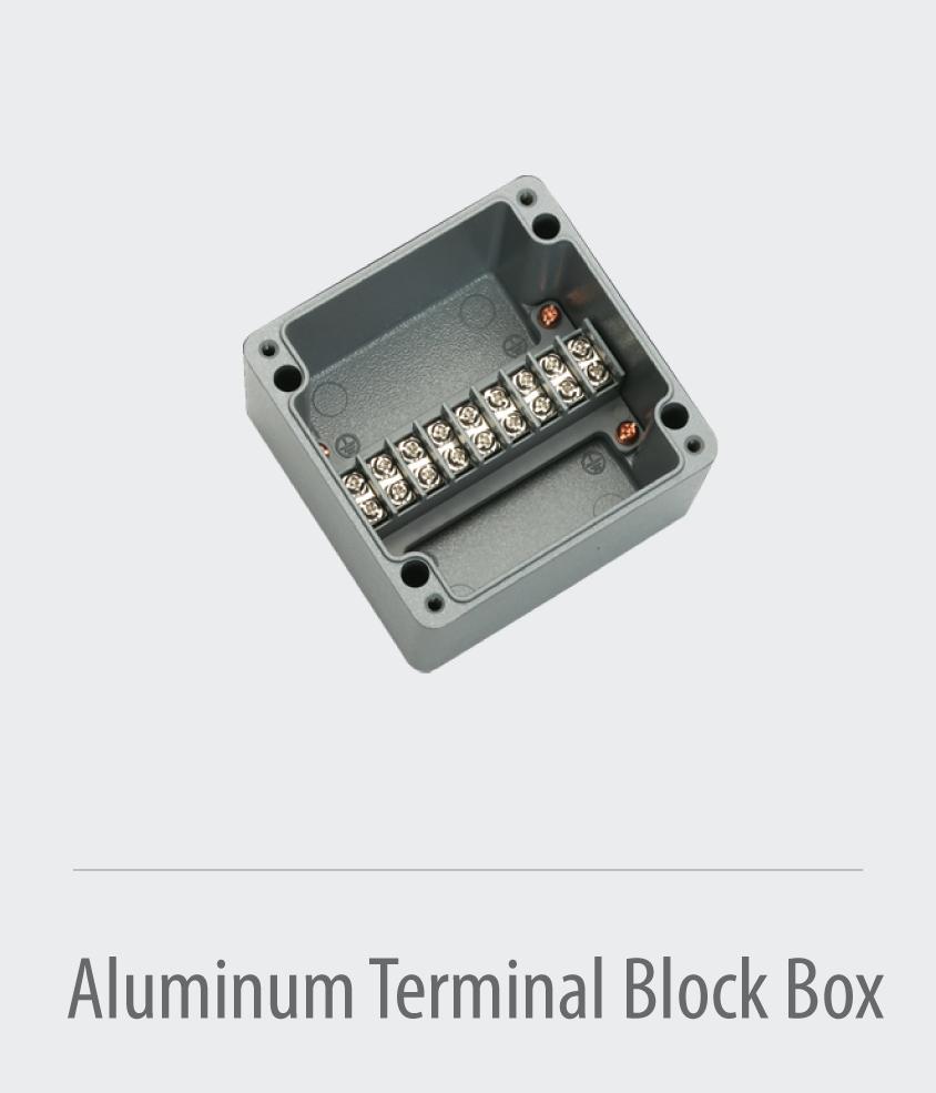 Aluminum-Terminal-Block-Box