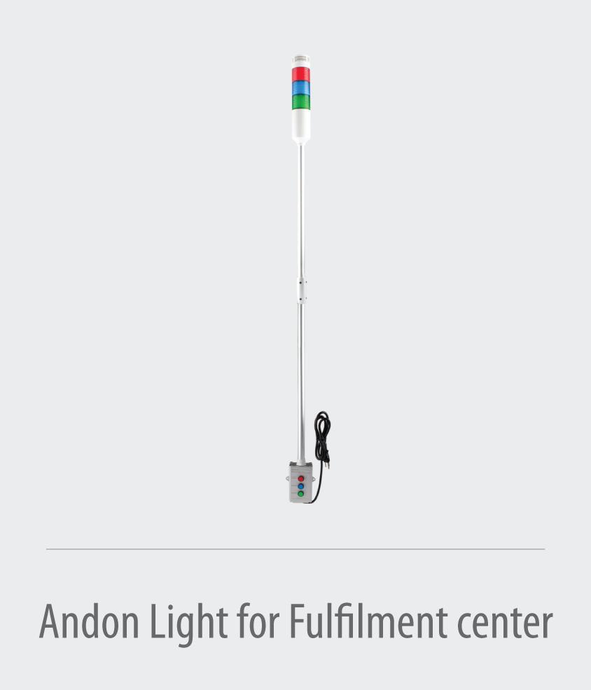 Andon-Light-for-Fulfilment-center