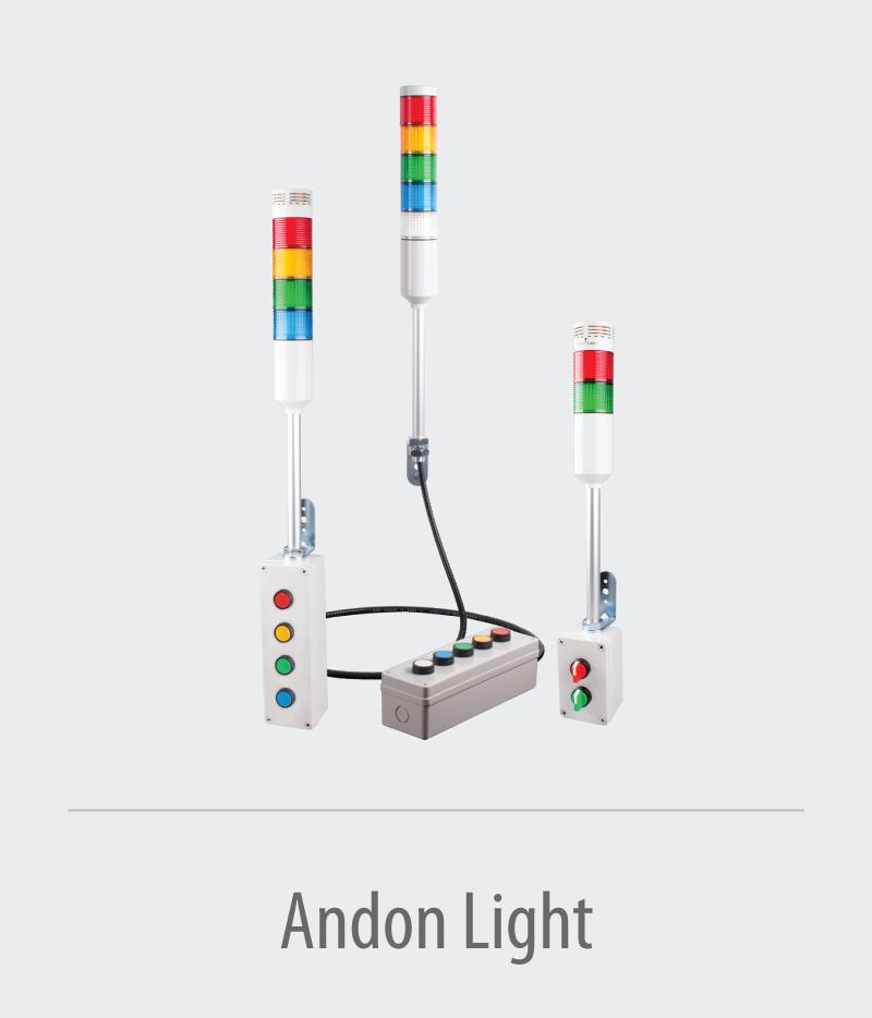 Andon_light