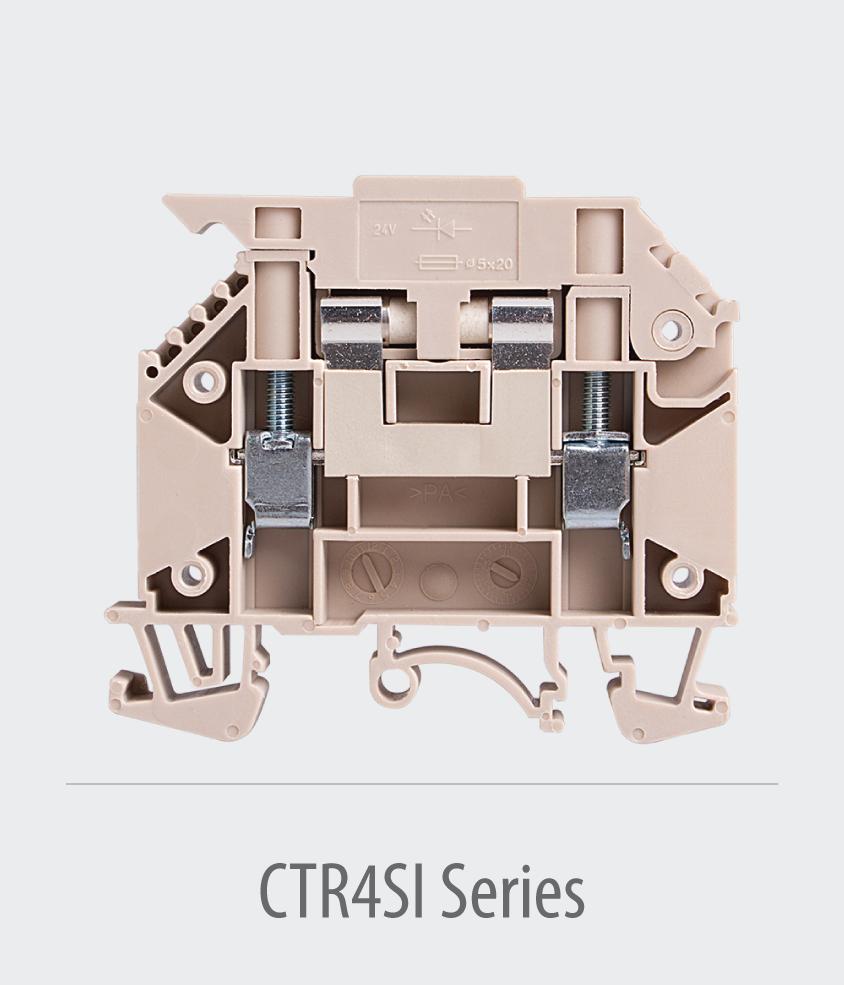 CTR4SI