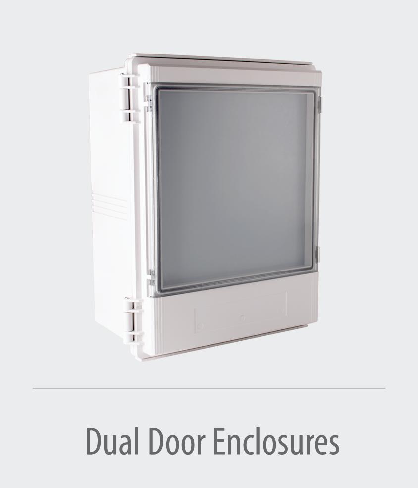 Dual_Door_Enclosures
