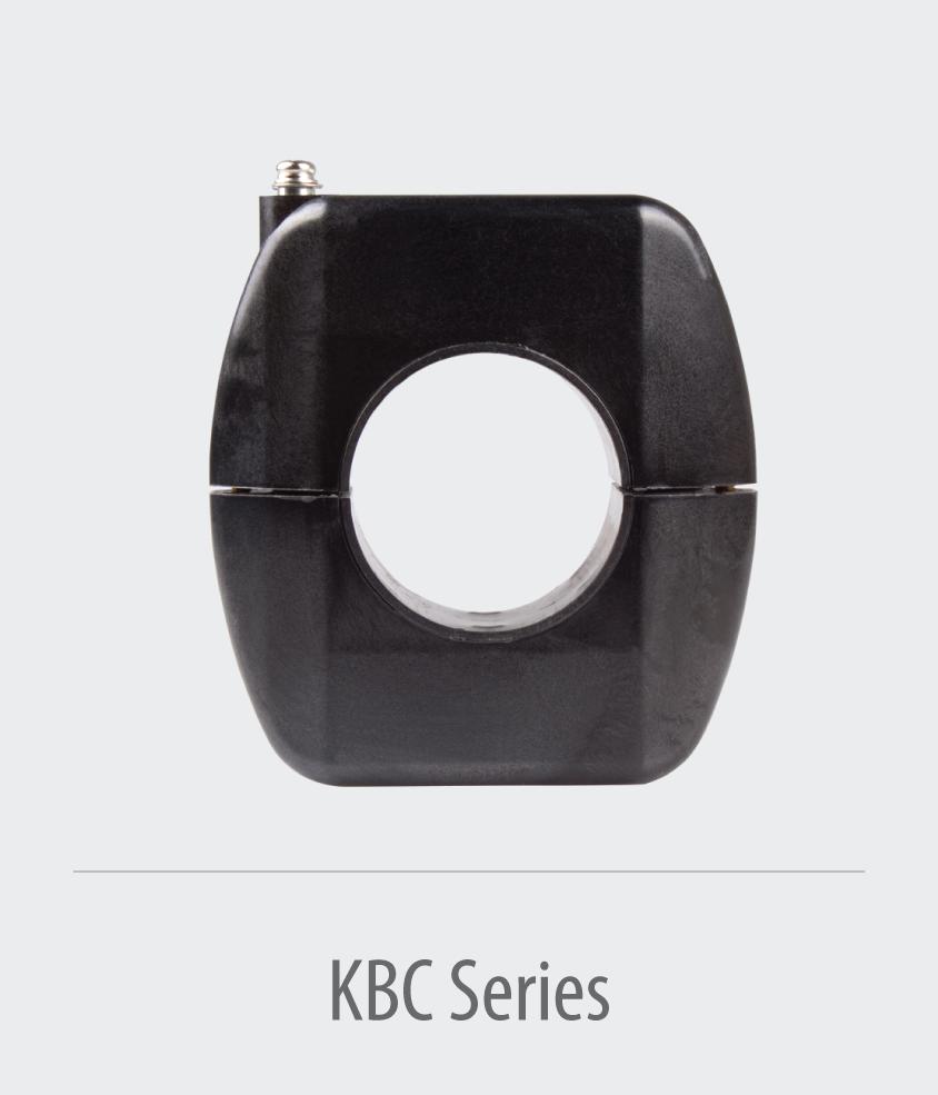 KBC-Series