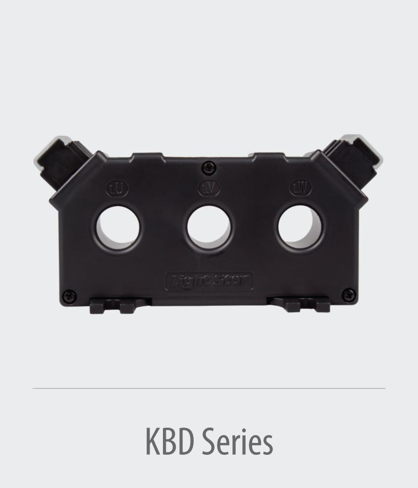 KBD-Series
