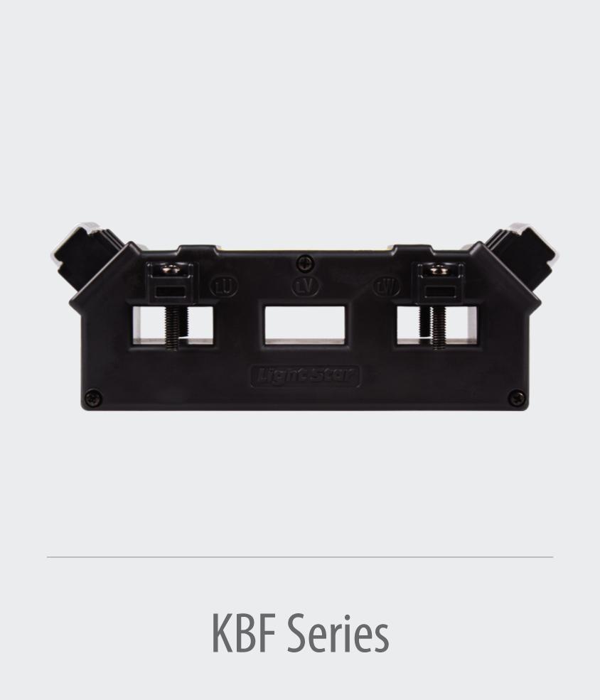 KBF-Series