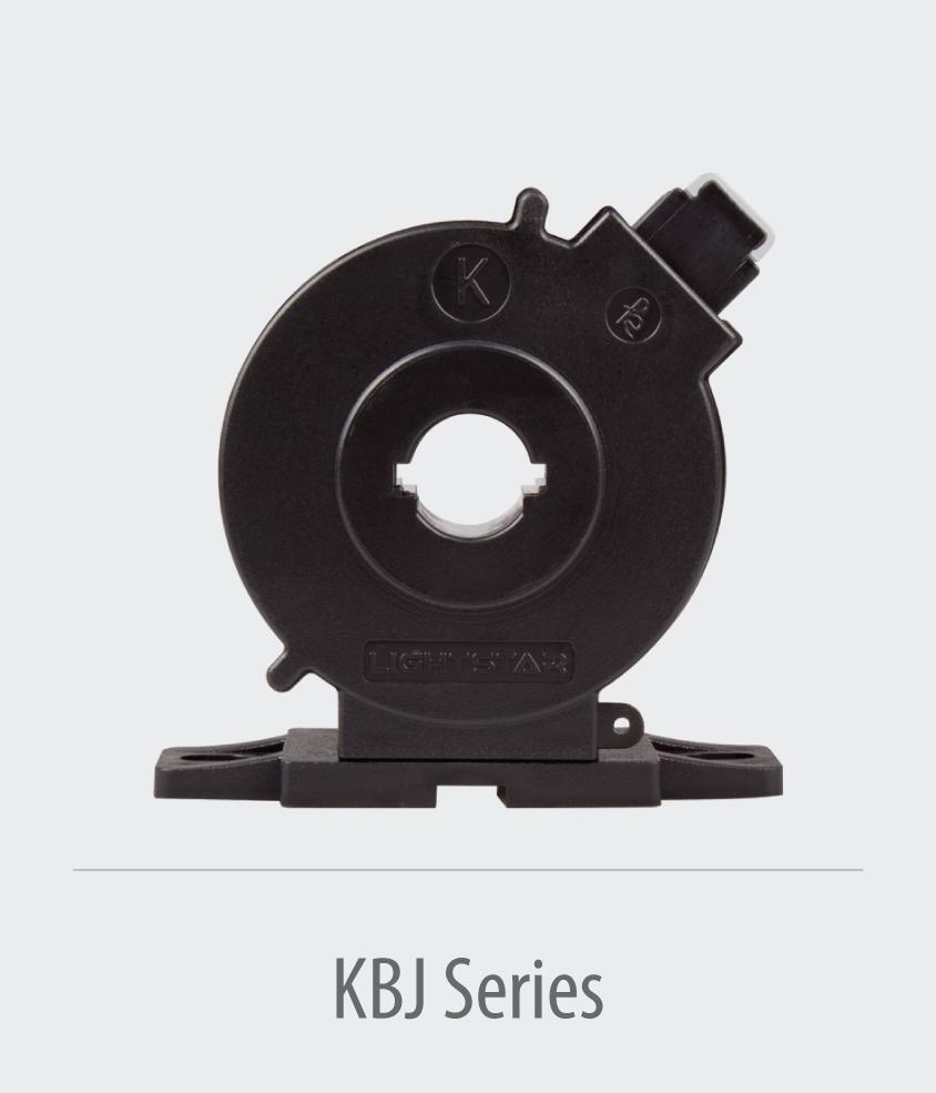 KBJ-Series