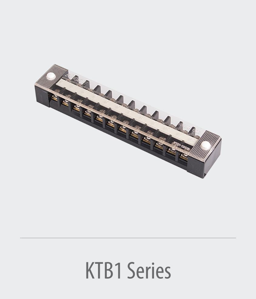 KTB1-Series