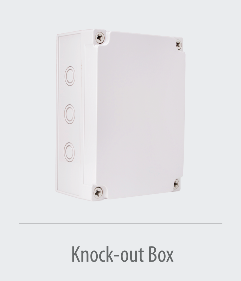 Knock_out_Box