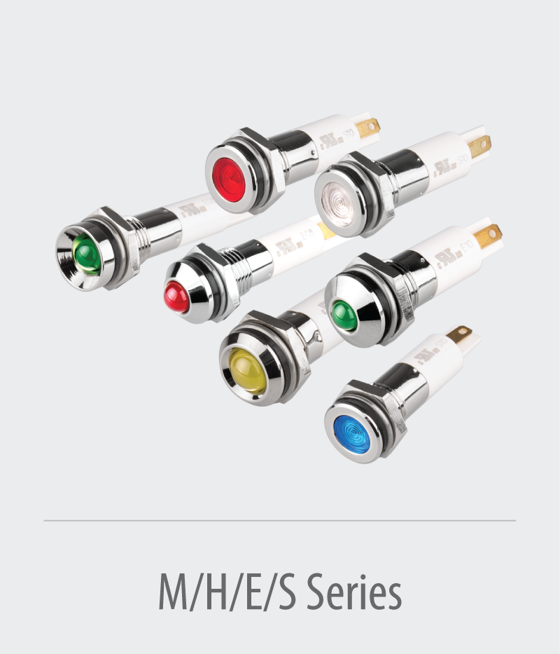M-H-E-S_Series