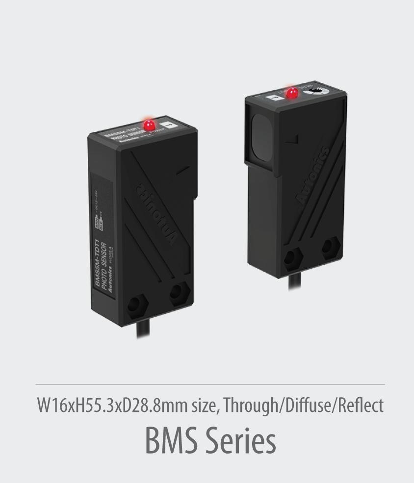 BMS-Series