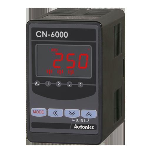 CN-6000