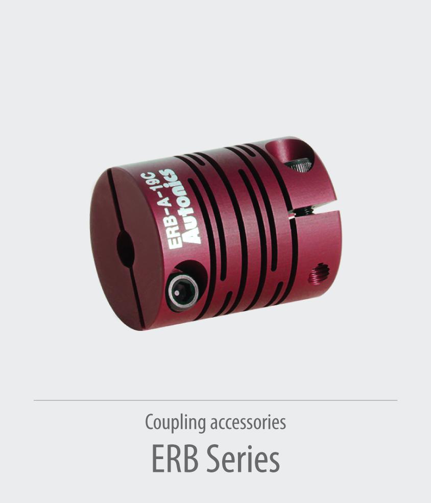 ERB-Series