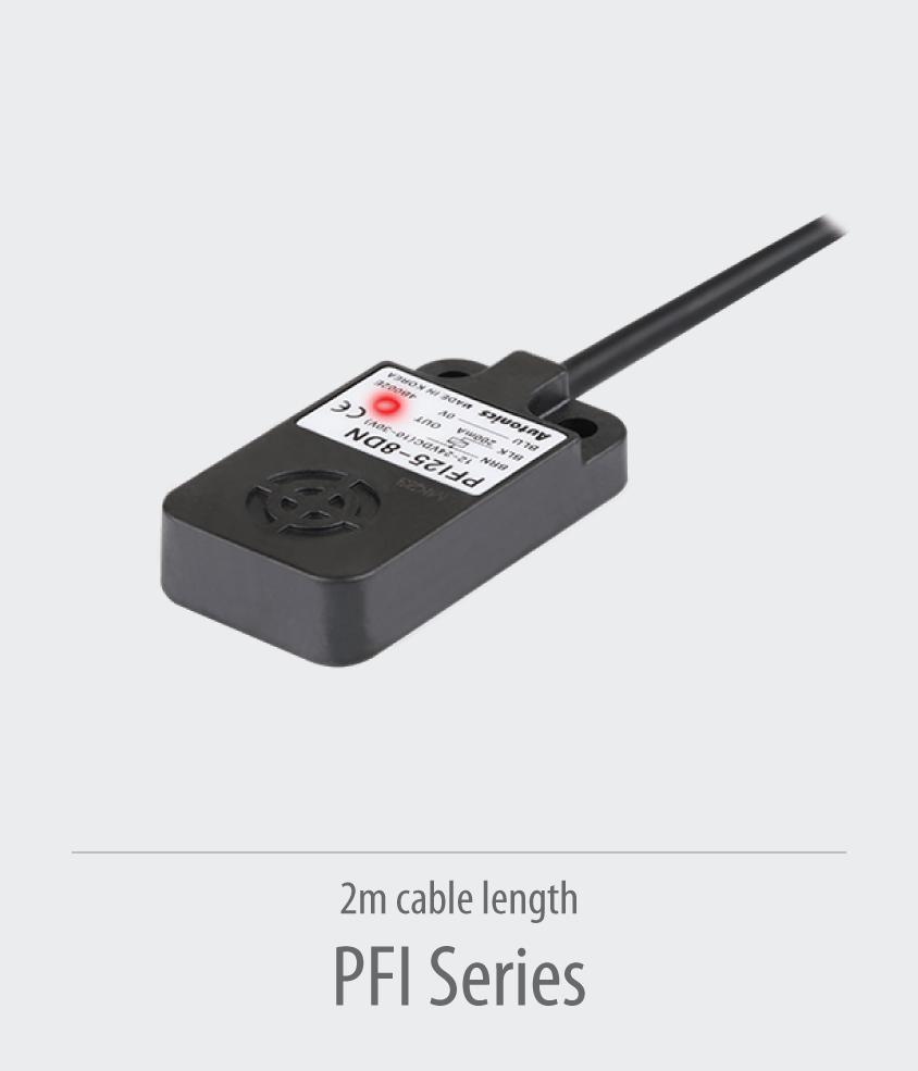 PFI-Series