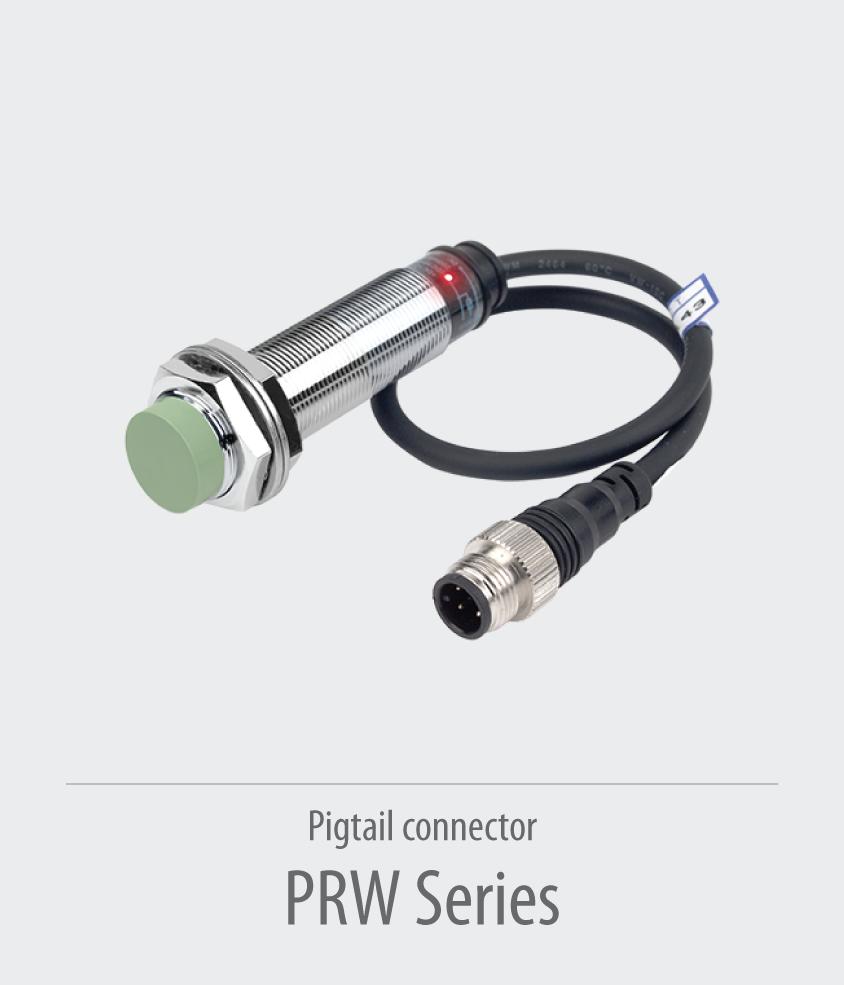 PRW-Series