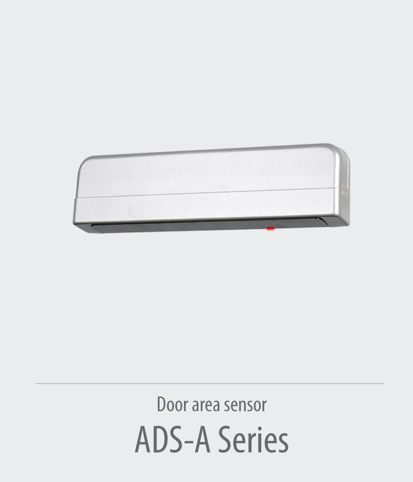ADS-A-Series