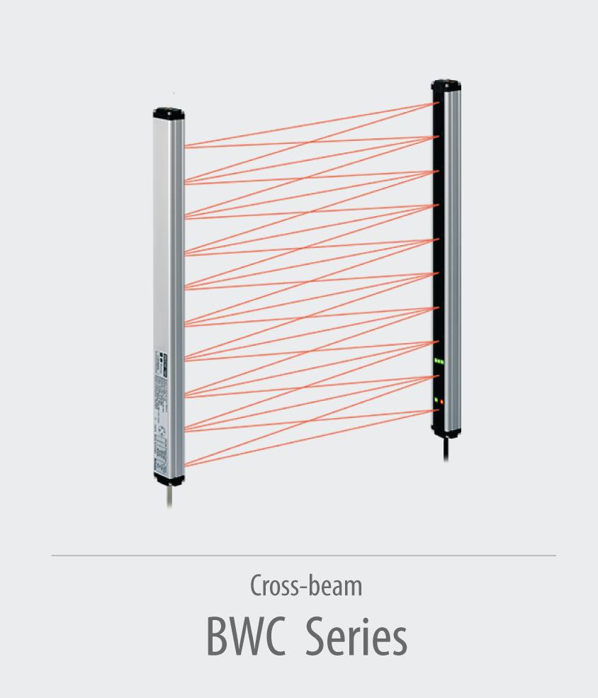 BWC-Series