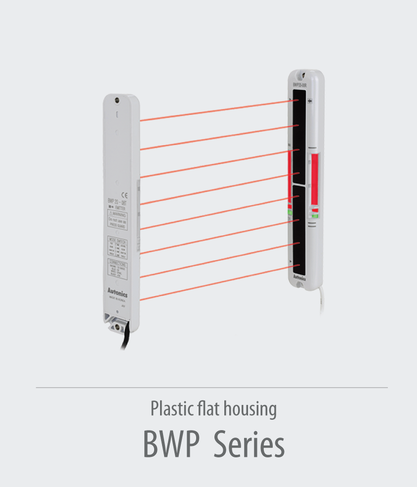 BWP-Series