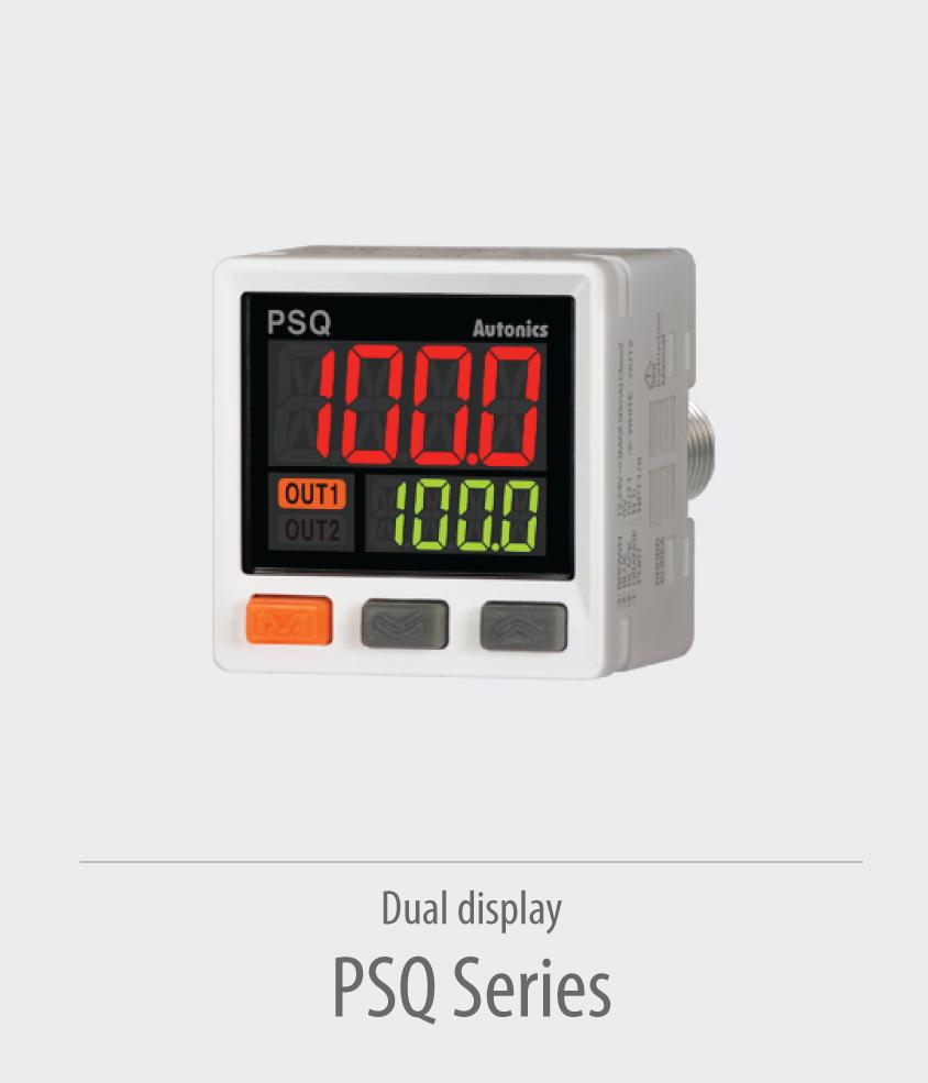 PSQ-Series