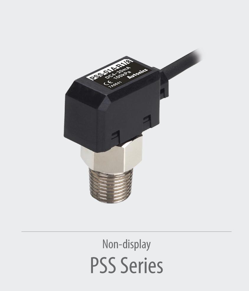 PSS-Series