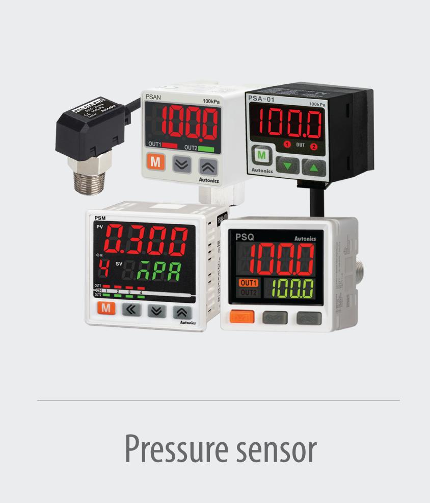 Pressure-sensor1