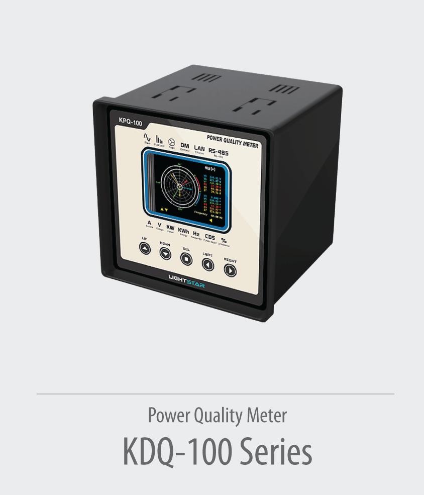 KDQ-100