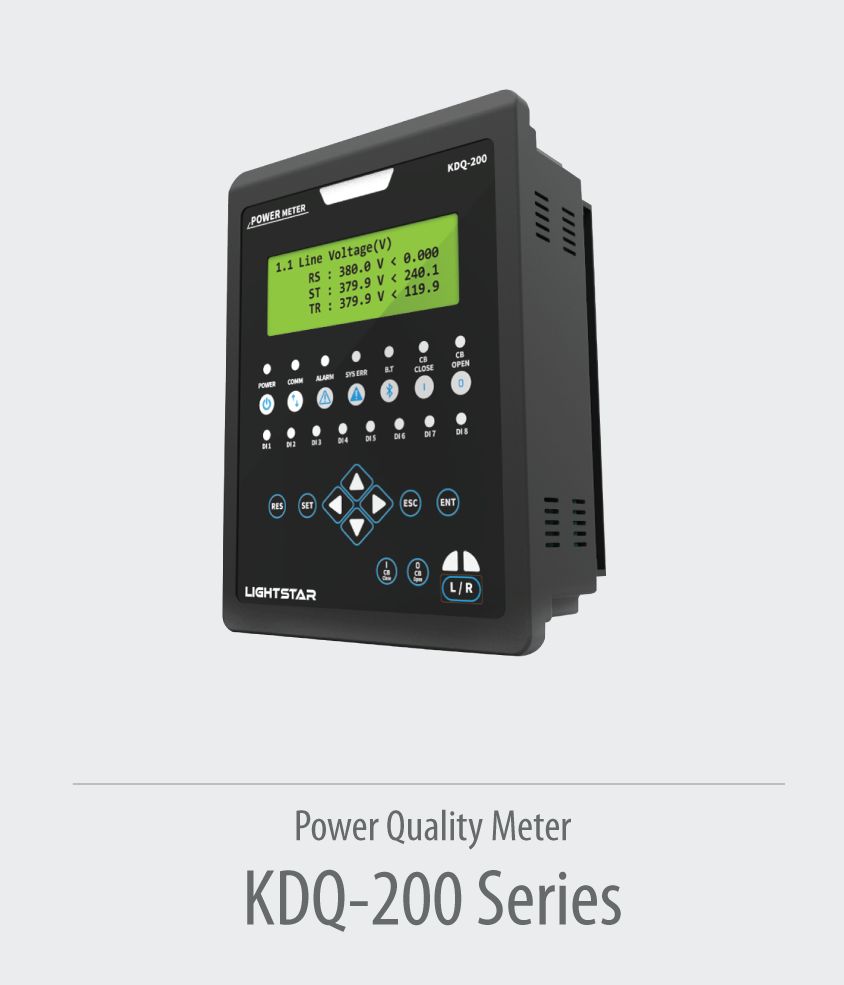 KDQ-200