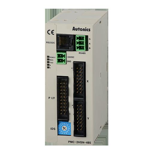 PMC-2HSN-2HSP