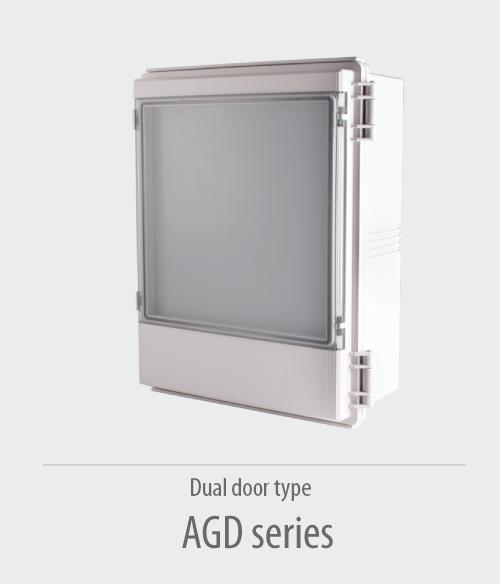 AGD-series