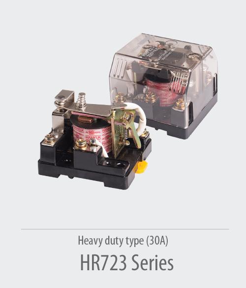 HR723