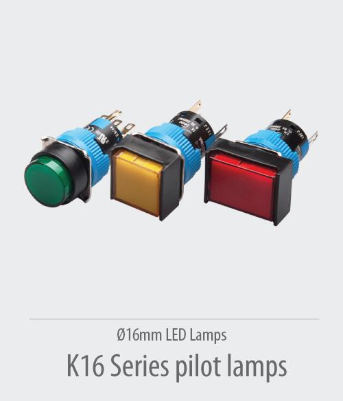 K16-PILOT-LAMPS