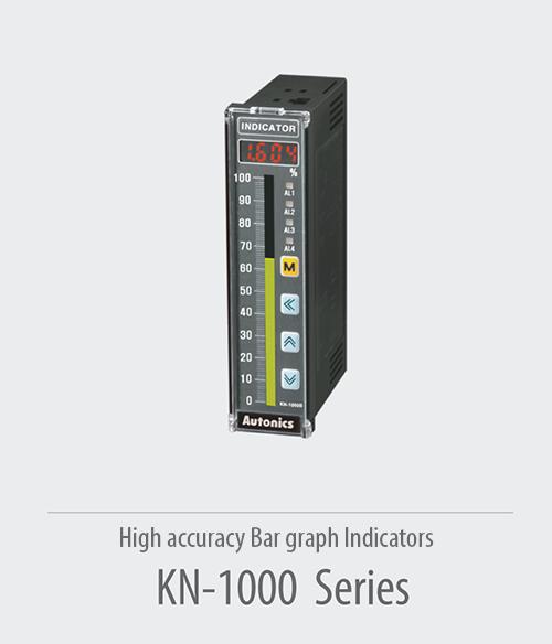 KN-1000-Series
