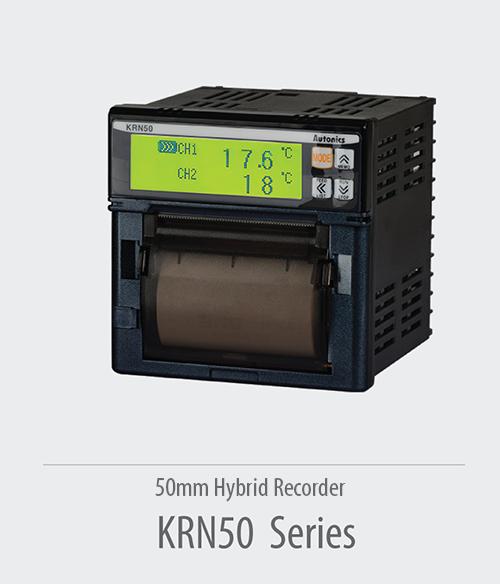 KRN50-Series