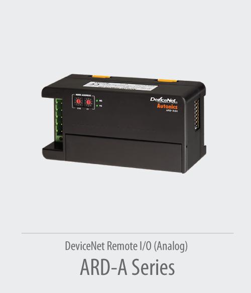 ARD-A