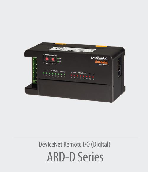 ARD-D
